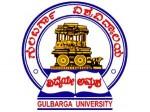 Gulbarga University Ll M And Pg Diploma Admission