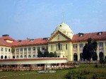 Hc 2 Private Medical Colleges Petition Dismissed