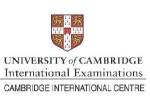 Cambridge University Not To Establish A Campus In India