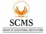 Scms Likely To Open Up Its New London Campus Soon