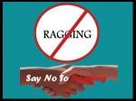 Rajasthan Colleges Must Set Up Anti Ragging Panels