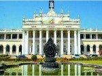 Mysore University First Wi Fi Enabled In Bangalore
