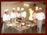 New Hotel Mgmt Institute In Manali Himachal Pradesh