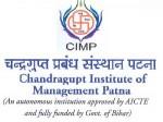 Cimp Director Unfold Bihar Growth Story At Ssb