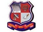 Gtu Opens Admission To Mba Mca Non Gcet Candidates