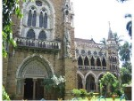 Mumbai Univ Affirms Online Exam Process For Engineering
