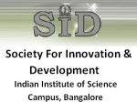 Apply For Dbt Postdoctoral Research Fellowship India