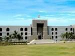 High Court Puts Lucknow Universitys Polls On Hold