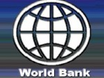 India Offered With Dollor500 Million From World Bank