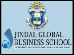 Jgbs Invite Applicants For Integrated Bba Mba Programme