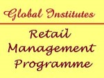 Retail Mgmt Courses Offered By Global Institutes