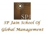 Sp Jains New Sydney Campus To Expose In December