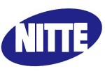 Nitte University Conducts Nupget 2013 On 06 Jan