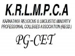 Krlmpca Conducts Pg Medical Entrance Exam On Feb