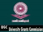 Ugc Norms Been Violated In College Advancement