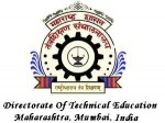 E University Online Mechanism Soon Across State