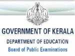 Kerala Sslc 2013 Board Exam Time Table And Pattern