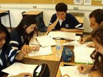 Iift 2012 Entrance Exam Essential Preparation Tips