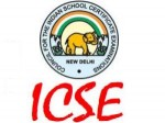 Isc Class 10 Sample Question Papers Available