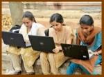 University Students To Get Laptops Said Cm Ashok