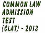Clat 2013 Reference Books And Sample Question Papers