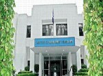 Imt Ghaziabad Pgdm Distance Programmes Admission
