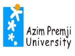 Azim Premji University Master Program Admission