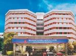 Sri Ramachandra University Md Ms Mds Admission