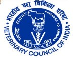 Vci Conducts Aipvt 2013 Entrance Test On 11 May