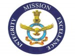Afcat 2013 Entrance Test To Be Held On 24 Feb