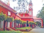 Evaluation Of Bcom Bca Papers Delayed At Bangalore Univ