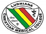 Cmc Ludhiana Md Ms Pg Diploma Courses Admission