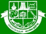 Madurai Kamaraj University Pg Programs Admission