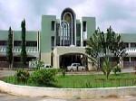 University Of Hyderabad Pg Programs Admission