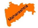 Maharashtra Gets Its New Director For Education