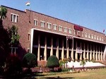 Afmc Admits Pg Courses Seats On Basis Of Neet Pg