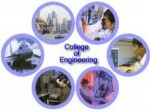 Madhya Pradesh To Come Up With 2 New Engg Colleges