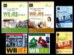 Wbjee 2013 Reference Books And Sample Papers