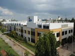 Iiit Bangalore Opens M Tech Admission