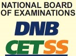Download Rank Letter For Dnb Cet Ss Counseling