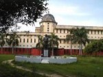 Allahabad University Gets Its Admission Director
