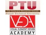 Veda Pune Invites Applicants For Animation Courses
