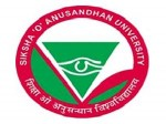 Soa University Saat 2013 Online Application Form