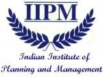 Ugc Says Iipm Is Not An Authorized University