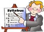 Kpsc Kas 2013 Syllabus For Public Administration