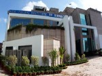 Asia Pacific Institute Of Mgmt Pgdm Admission