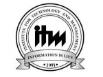The Itm Group Of Institutions Pgdm Iconnect 2013