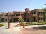 Nlu Jodhpur Distance Law Programs Admissions