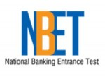 Ifbi Holds Third National Banking Entrance Test