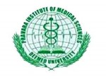 Pims Holds Ug Medical Entrace Aicet 2013 On 27 April